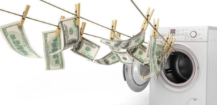 Bankari pozivaju nadležne da hitno usvoje Zakon o sprečavanju pranja novca