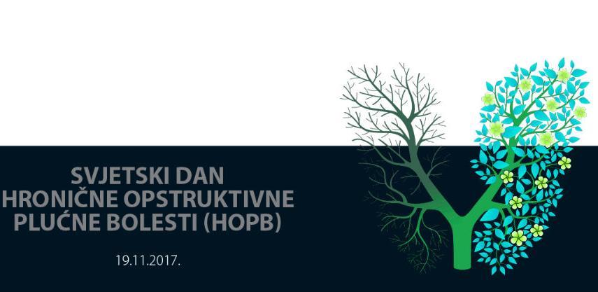 INZ Zenica organizuje javnu spirometriju 12.12.2017. godine