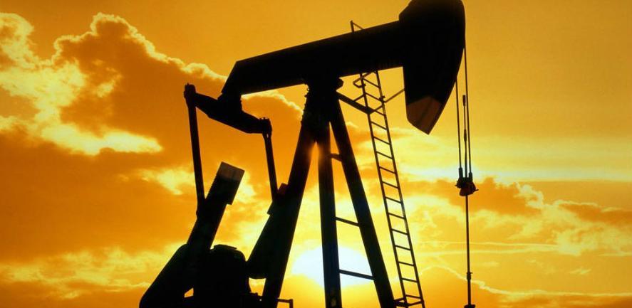 Cijene nafte uzletjele na najvišu razinu u pet mjeseci