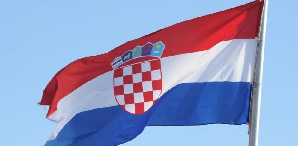 Hrvatska obezbijedila 785.000 kuna za projekte od interesa za Hrvate u BiH