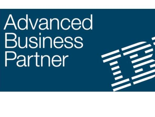 ALEM Sistem dobio status IBM Advanced Business Partner