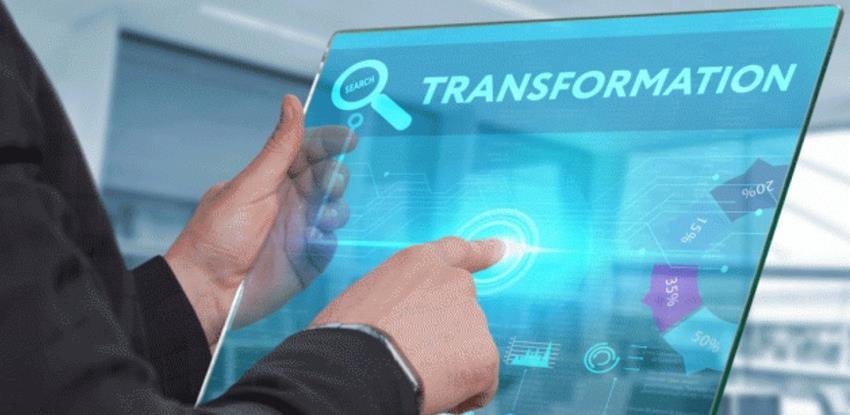 Procijenite digitalnu zrelost preduzeća kroz besplatan online alat