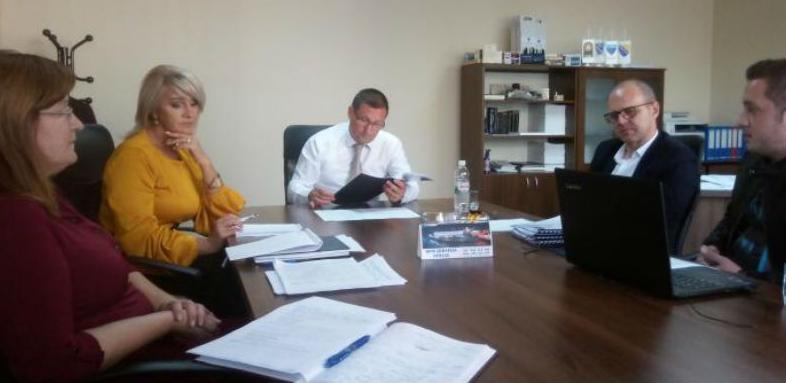 FUK doprinosi obavljanju poslova na pravilan, etičan i učinkovit način