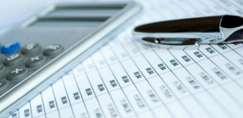 Pravilnik o izmjeni Pravilnika o formi obrazaca finansijskih izvještaja za privredna društva
