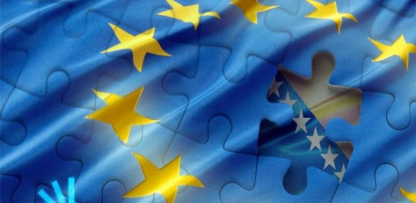 Vlada RS-a dala odgovore na dodatna pitanja iz Upitnika Evropske komisije