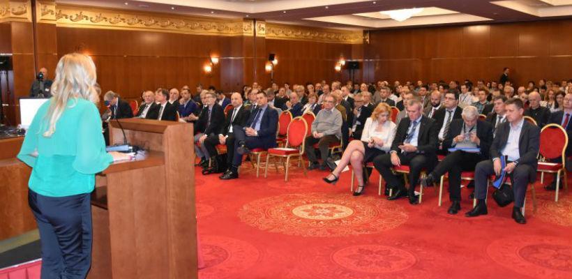 U Tuzli je počeo 3. Regionalni energetski forum