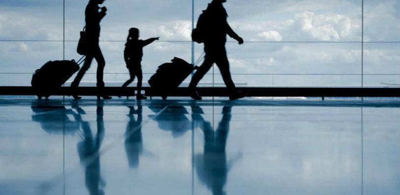 Navala u regiji za rad u Njemačkoj: BiH i Kosovo s najviše izdanih viza