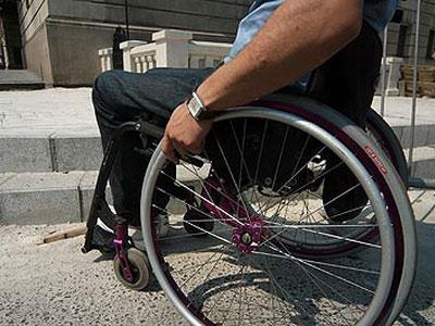 U Federaciji zaposleno 255 osoba sa invaliditetom