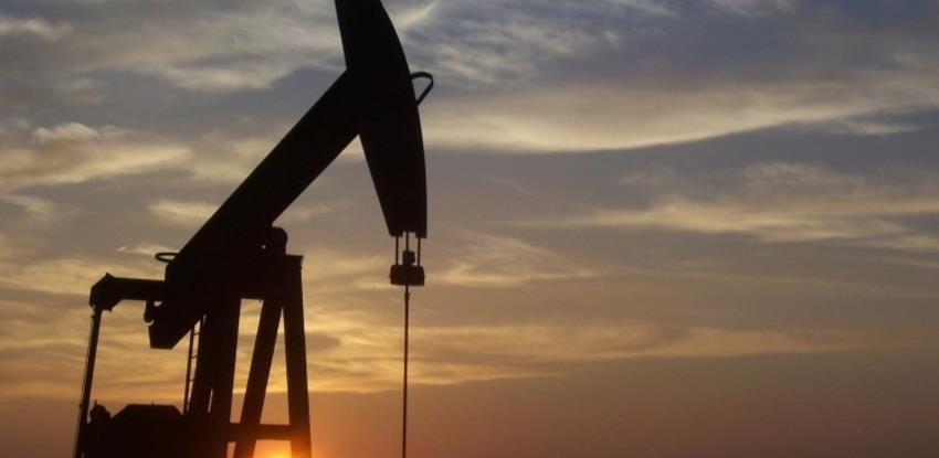 Zalihe nafte u SAD-u na najnižem nivou od januara 2020.