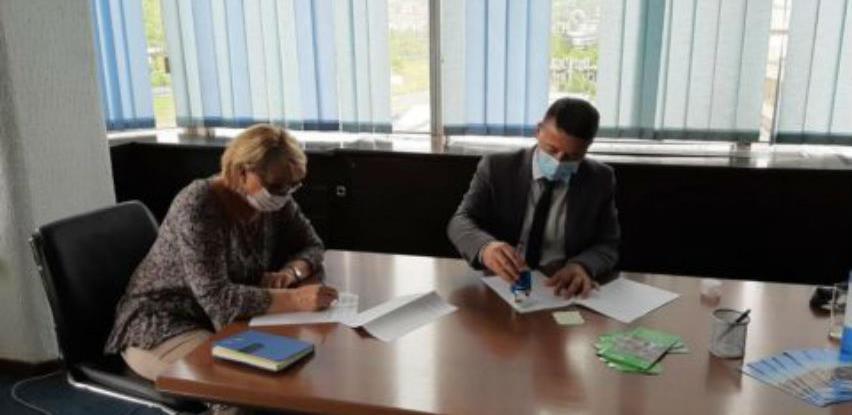 Domaljevac-Šamac osigurao 150.000,00 KM za poljoprivredne proizvođače