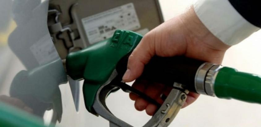 Od 1. februara gorivo skuplje za 18 feninga