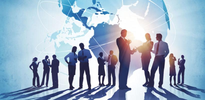 Poziv za učešće: Prvi Rusko-Balkanski Ekonomsko-Trgovinski Forum