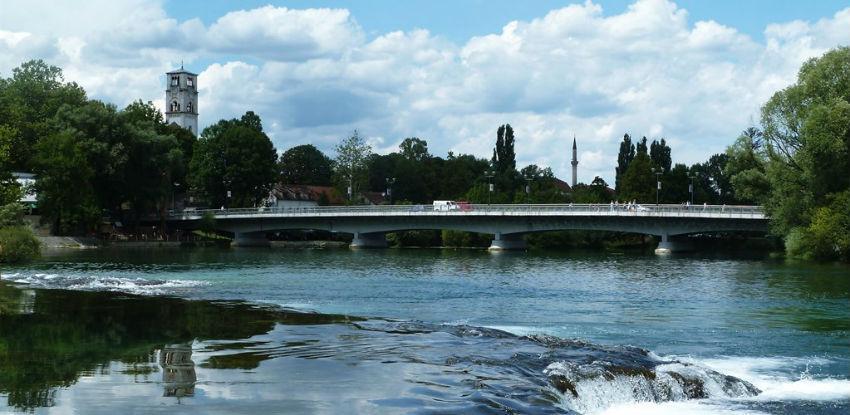 Dijaspora o investicijama u turistički potencijal Unsko-sanskog kantona