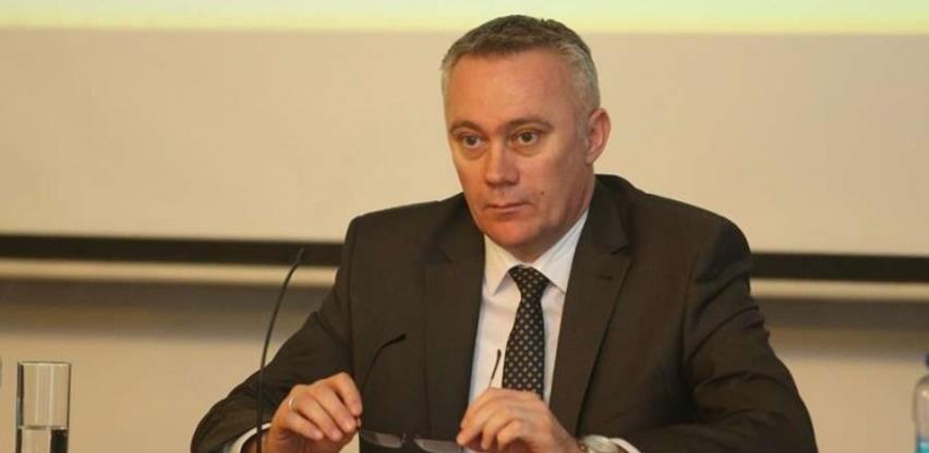 Pašalić: Izvoz mesa za Tursku mogao bi ponovo krenuti