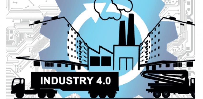 Industrija 4.0 traži investicije u nova znanja, a ne samo u tehnologiju