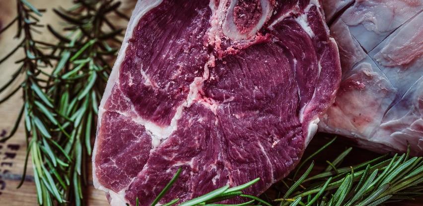 Udruženje poljoprivrednika FBiH: Otkupljivači mesa brane interes uvoznih lobija