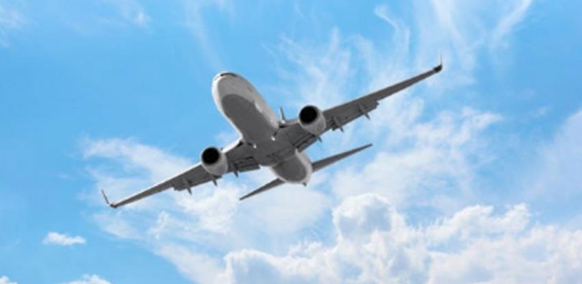 Air Arabia uspostavlja letove za Sarajevo