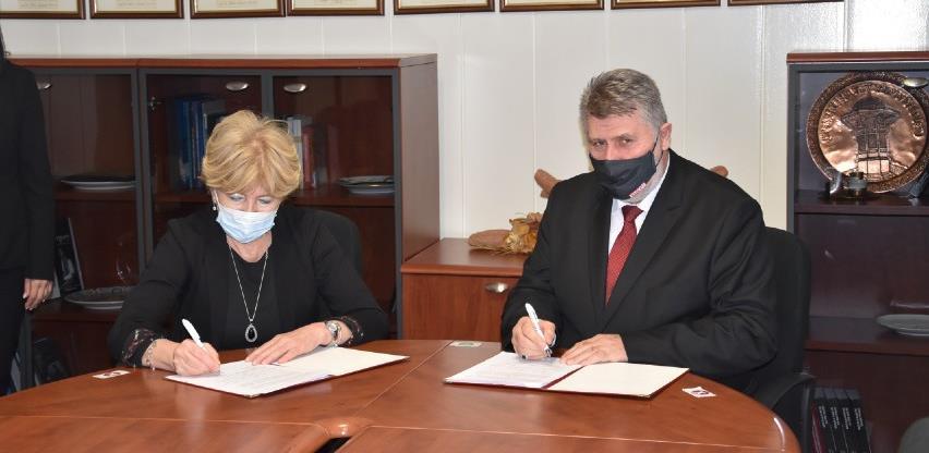 Općinskom sudu u Sarajevu 50.000 KM za ubrzano rješavanje komunalnih predmeta