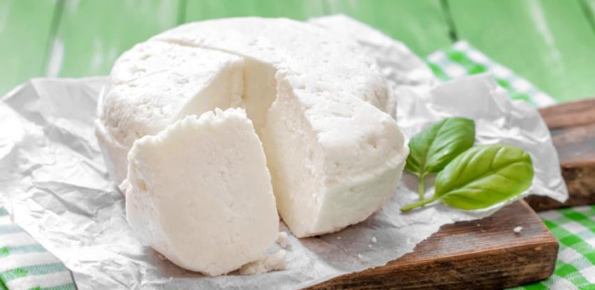 Najskuplji sir na svijetu prave u Srbiji od mlijeka sličnog majčinom