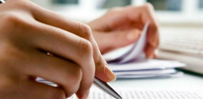 Poziv na novu edukaciju: Škola vanjskotrgovinskog poslovanja