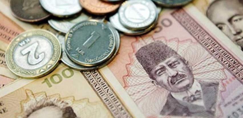 Evo za koliko će tačno biti veće plate radnicima u Republici Srpskoj