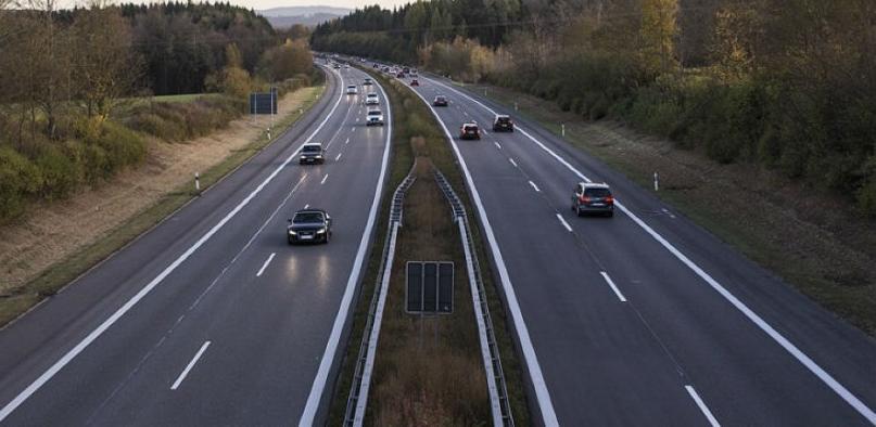 Autoput kroz Bijeljinu i brzi put do Trebinja kao preduslov razvoja