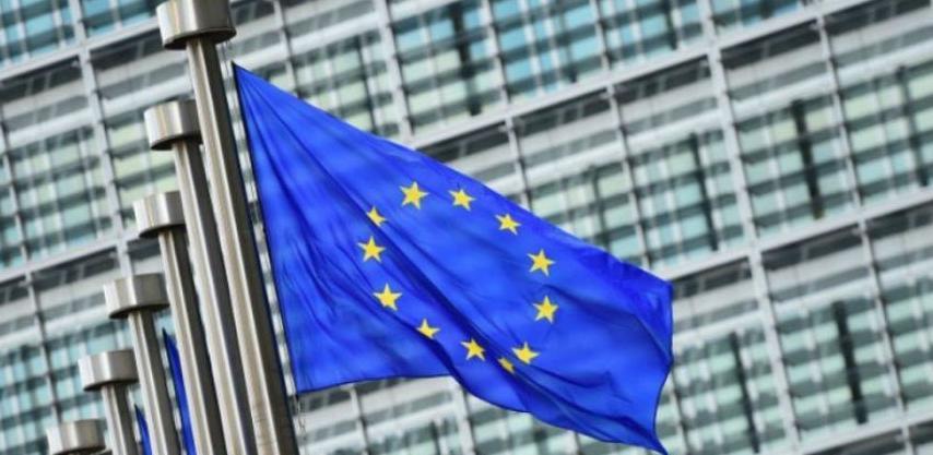 U armiji ljudi nema kadra da uzme novac EU