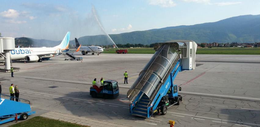 Raspisan tender: Sarajevski aerodrom gradi novi objekat za VAL pošiljke