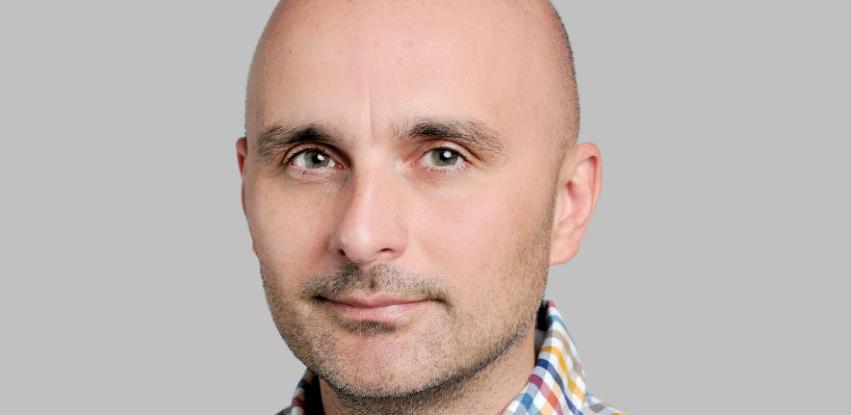 Nenad Stojanović: Na projekat i-platform sada mnogi gledaju kao dobar primjer