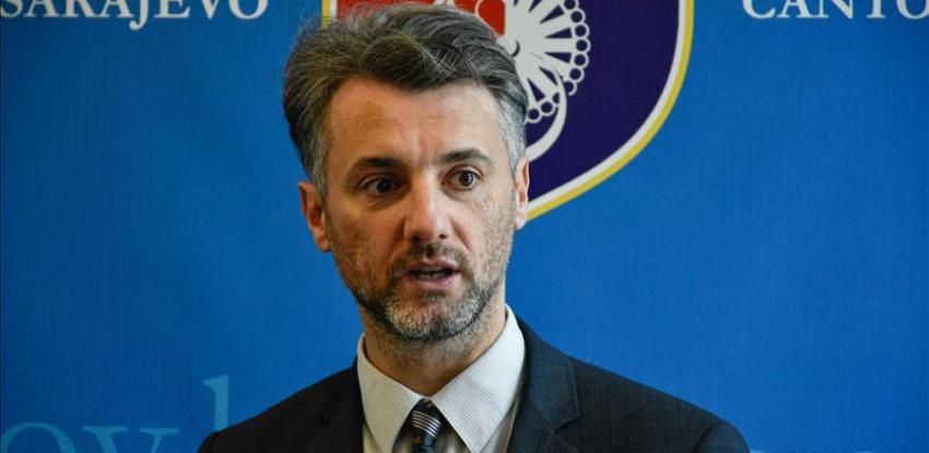 Građani KS najviše trpe zbog nepostojanja zakona o gasu u Federaciji BiH