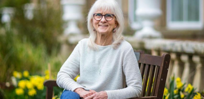 Žena zbog mutacije gena imuna na bol, stres i depresiju