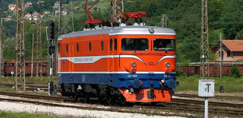 Trninić: Restruktuiranje Željeznica Republike Srpske do 2021. godine