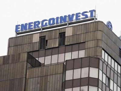 Energoinvest: Otvorena mogućnost povratka na crnogorsko tržište