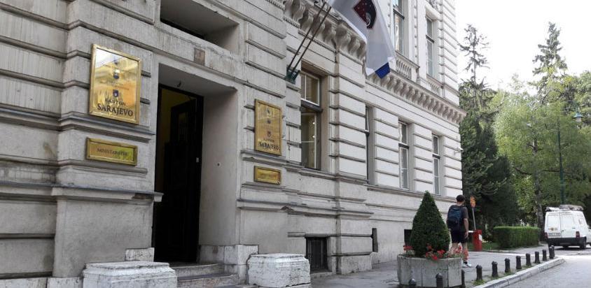 Nova Turistička zajednica KS preuzima radnike bivše Turističke zajednice
