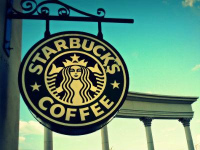 Učimo od najboljih: Strategija koja je Starbucks dovela do uspjeha