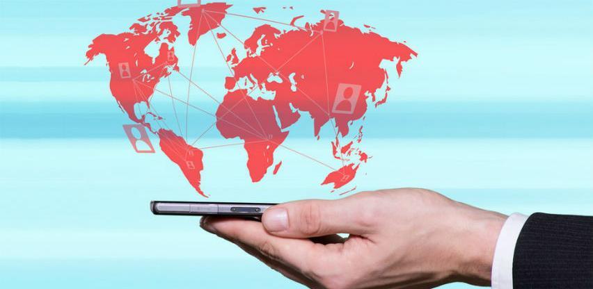 VM traži da se do kraja 2019. počne s pojeftinjenjem roaminga u BiH