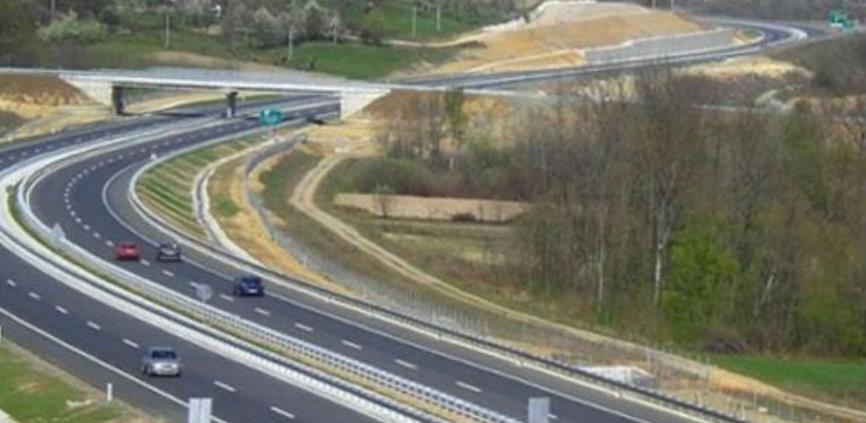 Za projekte cestogradnje 100.000.000 KM