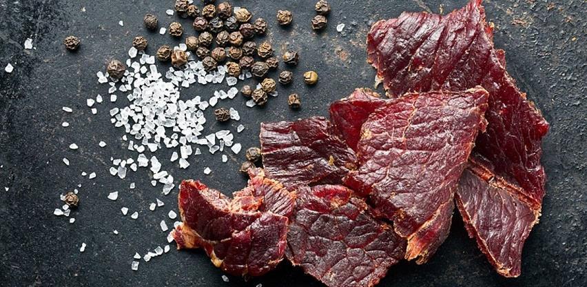 Bosni i Hercegovini odobren izvoz govedine u Ujedinjene Arapske Emirate