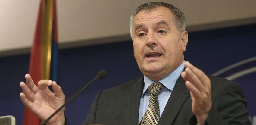 Višković: Velikim investicijama do povećanja BDP-a i plata