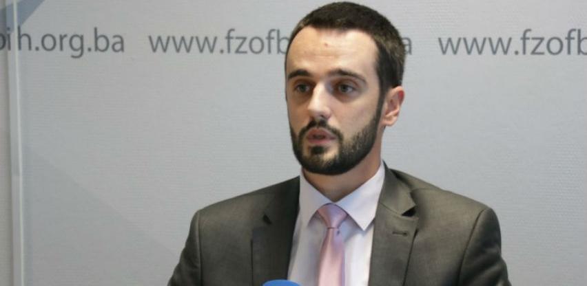 Salkić: Ovo je jedna od najvažnijih odluka za elektroenergetski sektor