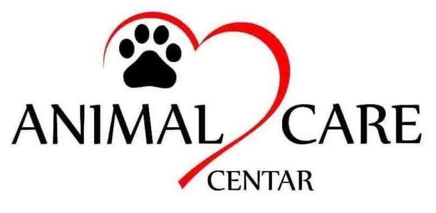 Objava demantija Animal Care Centar Mostar