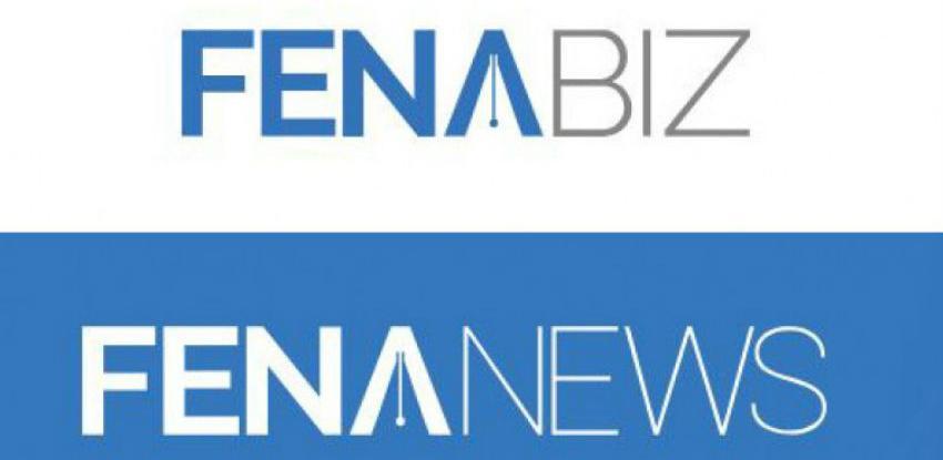 FENA pokrenula dva nova specijalizirana portala