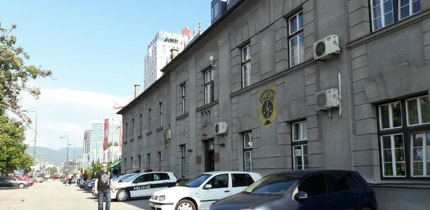 MUP Kantona Sarajevo dobija novu zgradu u Paromlinskoj ulici