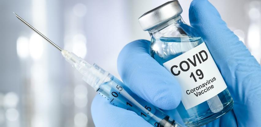 Pfizer: Naše cjepivo je 90% učinkovito, ovo je velik dan za čovječanstvo