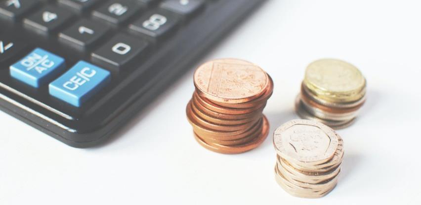 IMF: Globalni dug do kraja godine 277.000 milijardi dolara