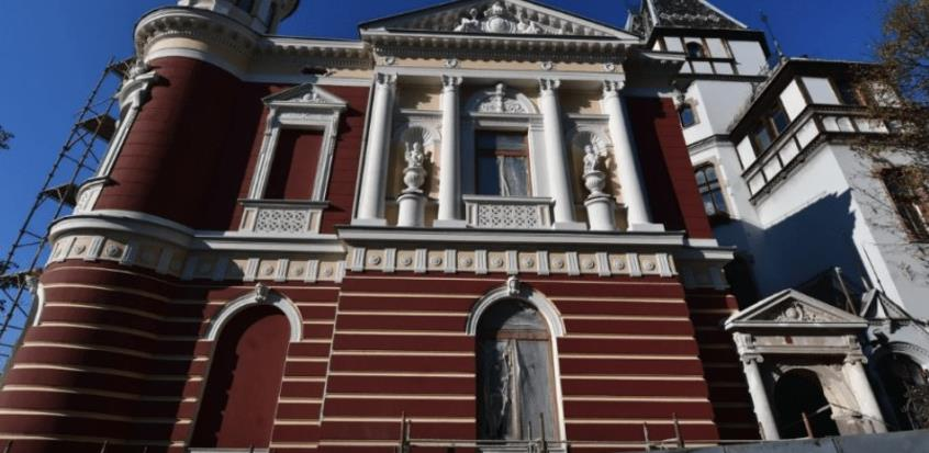 Grad Sarajevo izabran u izvršni odbor Svjetske unije olimpijskih gradova