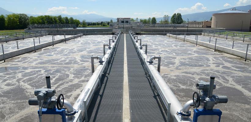 Prečistač Butila: Uloženo 25 mil.eura, ali bez rješenja za prikupljeni mulj