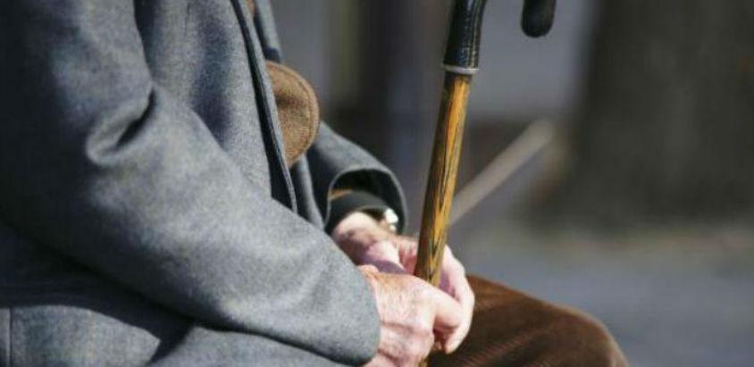 U RS-u narednih mjeseci počinje s radom dobrovoljni penzijski fond
