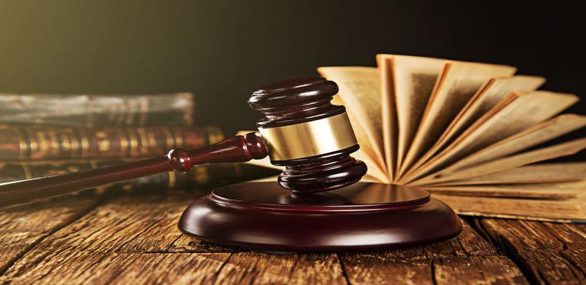 Zakon o republičkoj upravi
