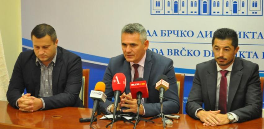 U novembru 2. Biznis forum Brčko distrikta BiH